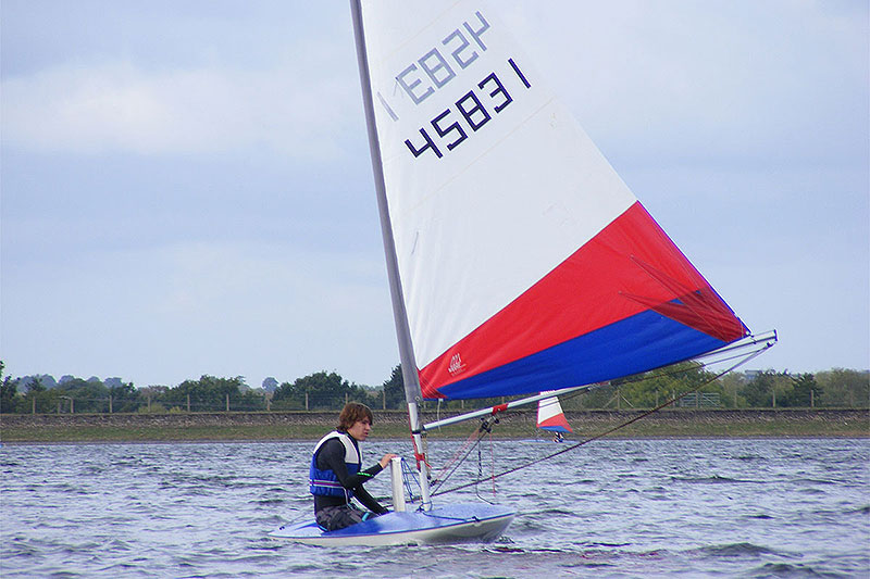 026-topper-open-island-barn-reservoir-sailing-club_(c)Nick_Marley