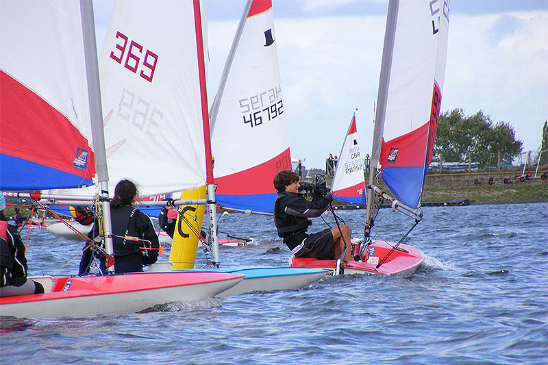 028-topper-open-island-barn-reservoir-sailing-club_(c)Nick_Marley
