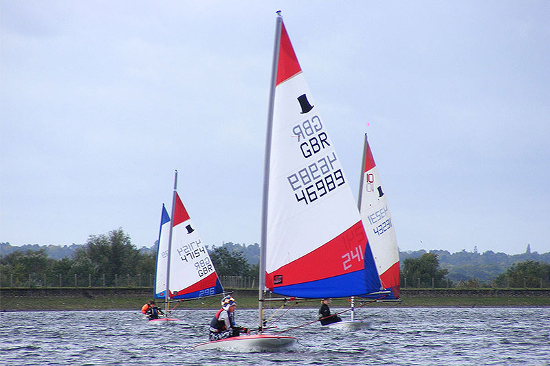 029-topper-open-island-barn-reservoir-sailing-club_(c)Nick_Marley