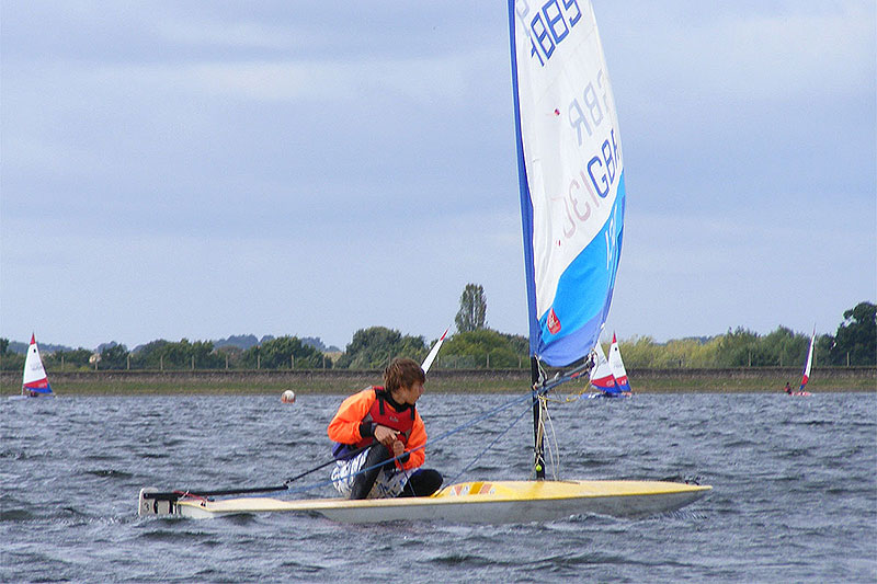 031-topper-open-island-barn-reservoir-sailing-club_(c)Nick_Marley