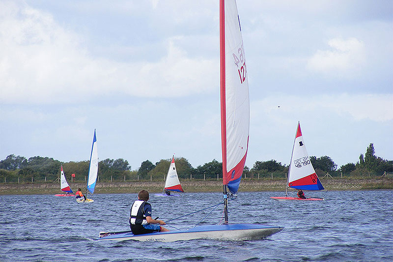 032-topper-open-island-barn-reservoir-sailing-club_(c)Nick_Marley