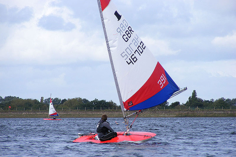 034-topper-open-island-barn-reservoir-sailing-club_(c)Nick_Marley