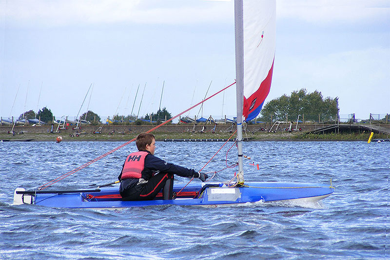 035-topper-open-island-barn-reservoir-sailing-club_(c)Nick_Marley