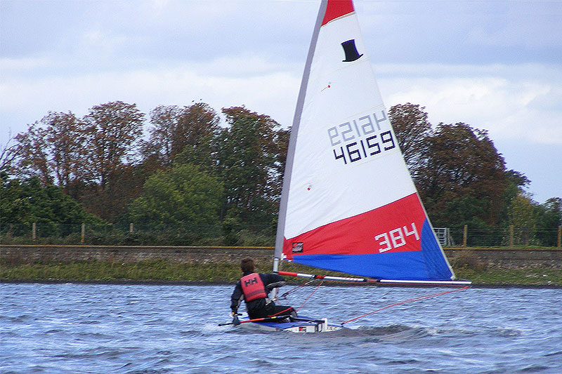 036-topper-open-island-barn-reservoir-sailing-club_(c)Nick_Marley