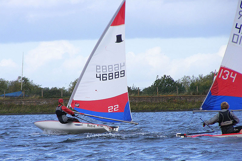 037-topper-open-island-barn-reservoir-sailing-club_(c)Nick_Marley