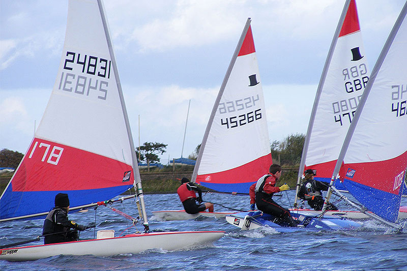 038-topper-open-island-barn-reservoir-sailing-club_(c)Nick_Marley