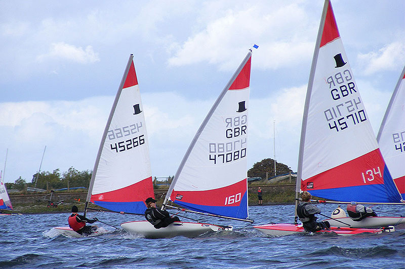 039-topper-open-island-barn-reservoir-sailing-club_(c)Nick_Marley
