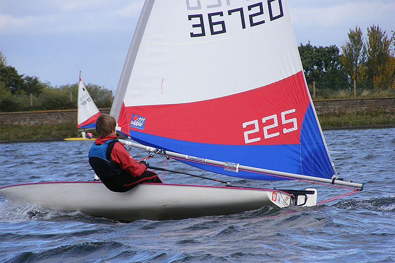 043-topper-open-island-barn-reservoir-sailing-club_(c)Nick_Marley
