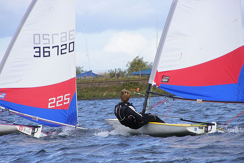 044-topper-open-island-barn-reservoir-sailing-club_(c)Nick_Marley
