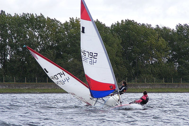 048-topper-open-island-barn-reservoir-sailing-club_(c)Nick_Marley
