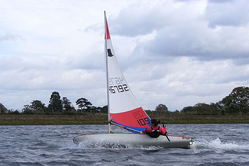 050-topper-open-island-barn-reservoir-sailing-club_(c)Nick_Marley