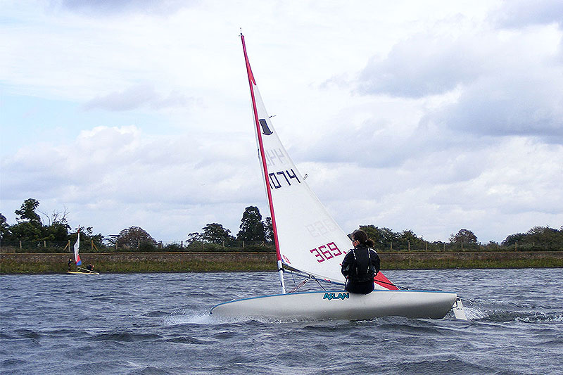 051-topper-open-island-barn-reservoir-sailing-club_(c)Nick_Marley