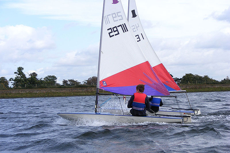 052-topper-open-island-barn-reservoir-sailing-club_(c)Nick_Marley