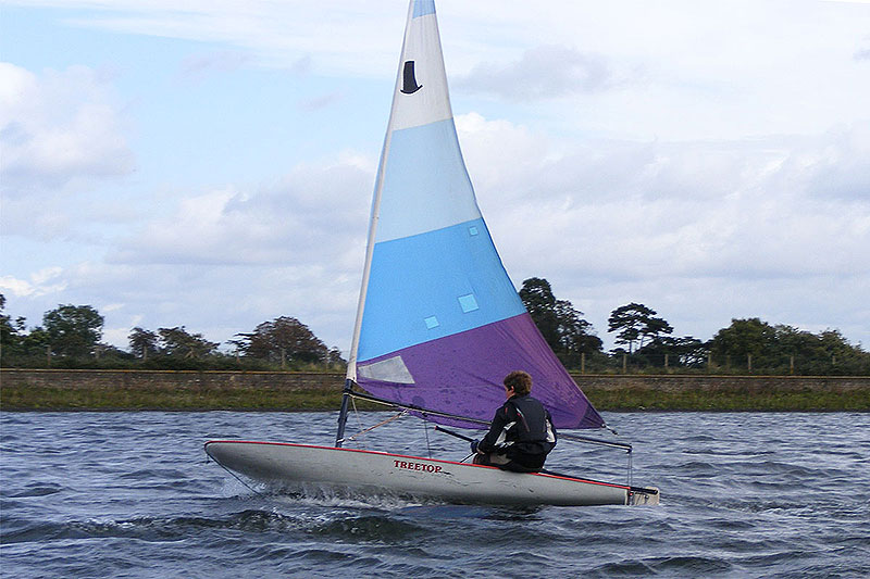 053-topper-open-island-barn-reservoir-sailing-club_(c)Nick_Marley