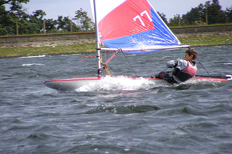 054-topper-open-island-barn-reservoir-sailing-club_(c)Nick_Marley