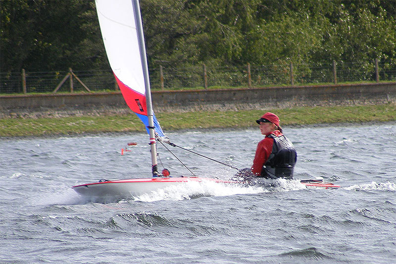 056-topper-open-island-barn-reservoir-sailing-club_(c)Nick_Marley