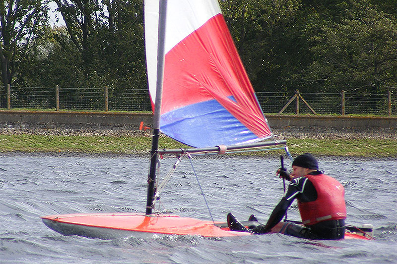 057-topper-open-island-barn-reservoir-sailing-club_(c)Nick_Marley
