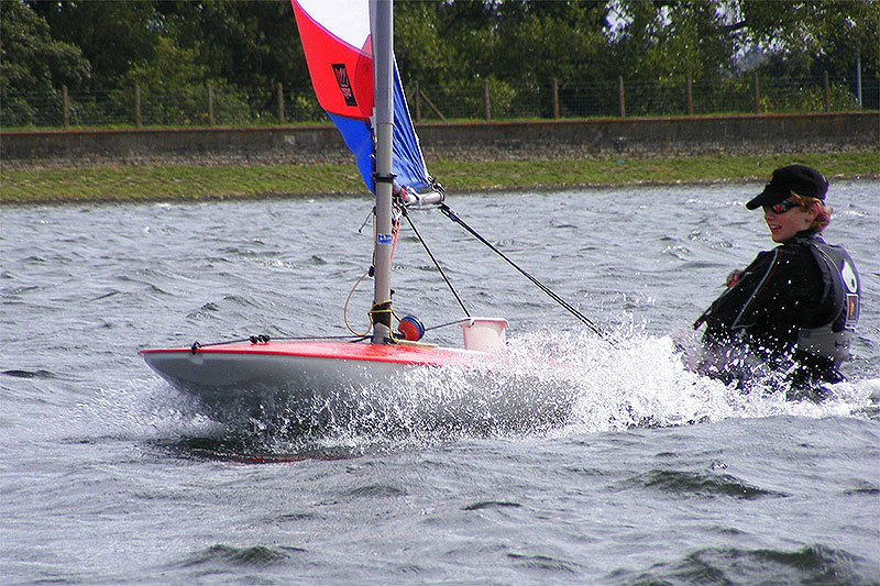 058-topper-open-island-barn-reservoir-sailing-club_(c)Nick_Marley