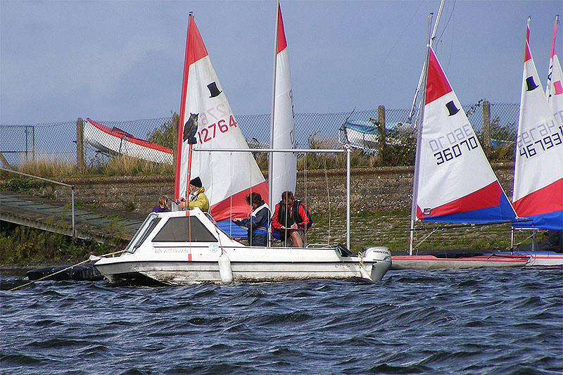059-topper-open-island-barn-reservoir-sailing-club_(c)Nick_Marley