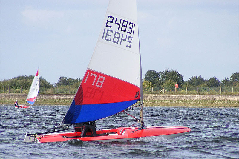 060-topper-open-island-barn-reservoir-sailing-club_(c)Nick_Marley