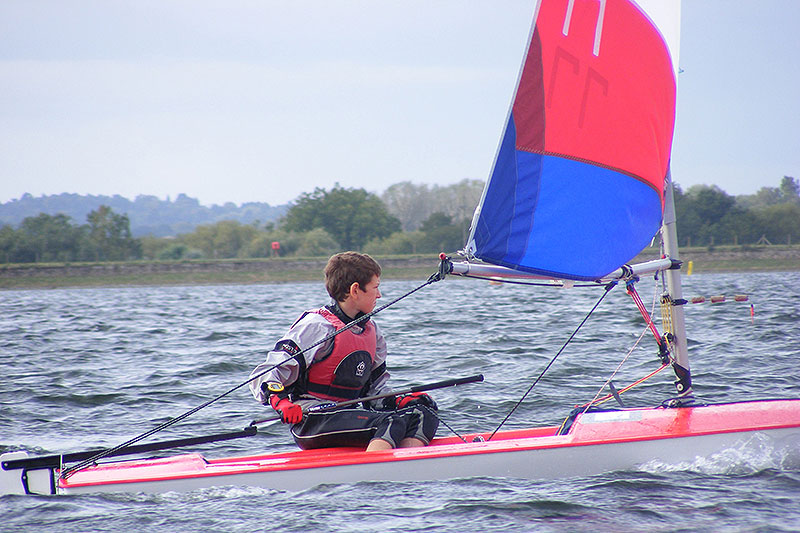 063-topper-open-island-barn-reservoir-sailing-club_(c)Nick_Marley