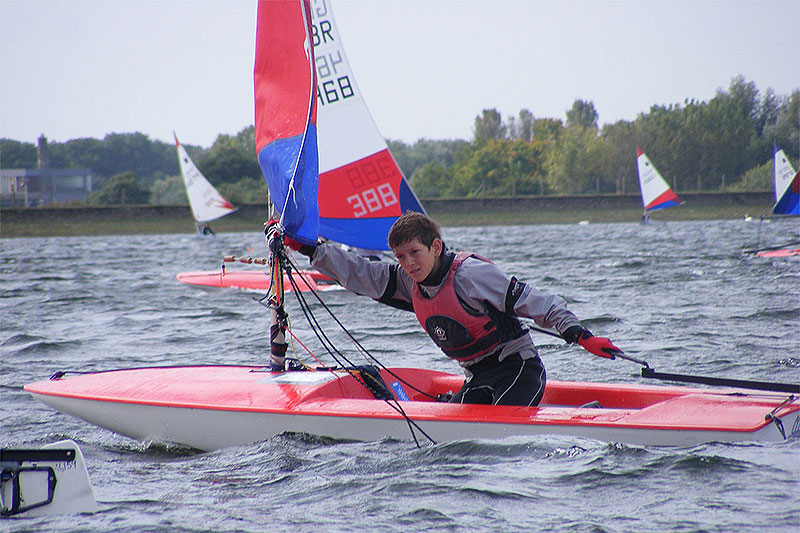 064-topper-open-island-barn-reservoir-sailing-club_(c)Nick_Marley