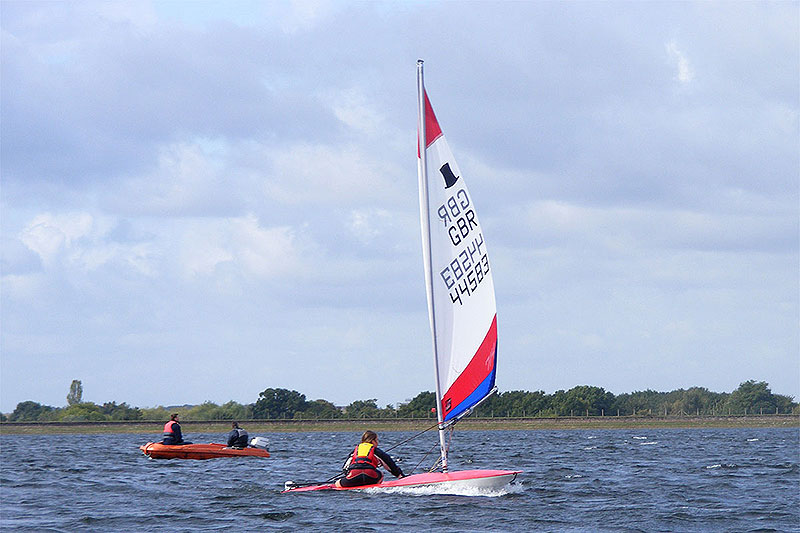 065-topper-open-island-barn-reservoir-sailing-club_(c)Nick_Marley