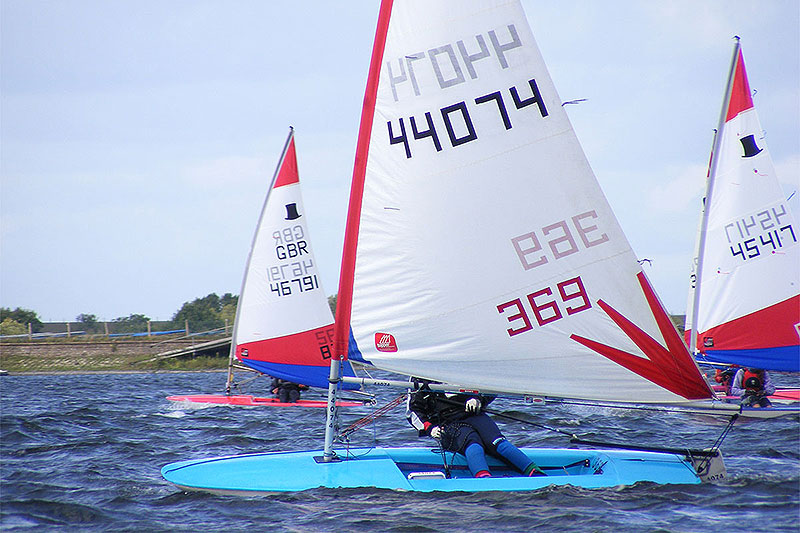 069-topper-open-island-barn-reservoir-sailing-club_(c)Nick_Marley