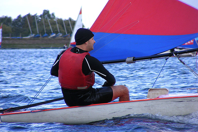 071-topper-open-island-barn-reservoir-sailing-club_(c)Nick_Marley