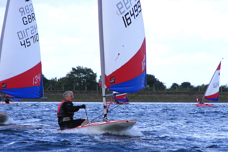 073-topper-open-island-barn-reservoir-sailing-club_(c)Nick_Marley