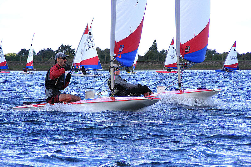 074-topper-open-island-barn-reservoir-sailing-club_(c)Nick_Marley