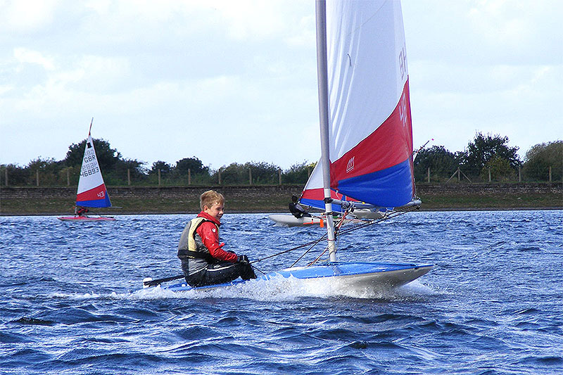 075-topper-open-island-barn-reservoir-sailing-club_(c)Nick_Marley