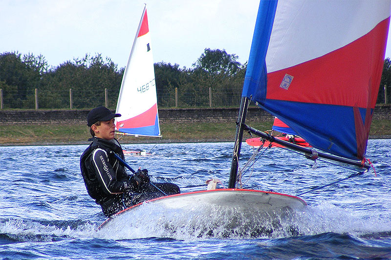 076-topper-open-island-barn-reservoir-sailing-club_(c)Nick_Marley