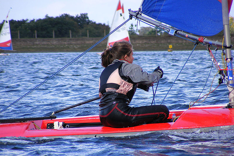 077-topper-open-island-barn-reservoir-sailing-club_(c)Nick_Marley