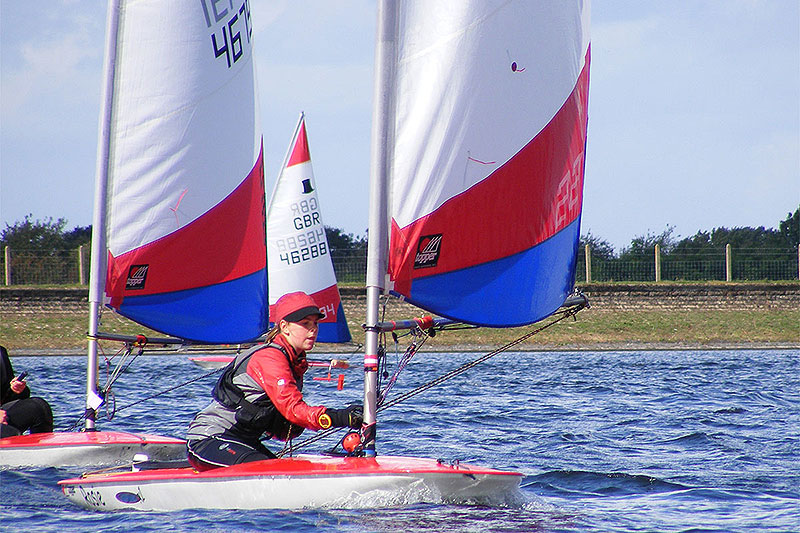 078-topper-open-island-barn-reservoir-sailing-club_(c)Nick_Marley