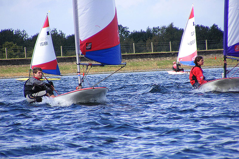 080-topper-open-island-barn-reservoir-sailing-club_(c)Nick_Marley