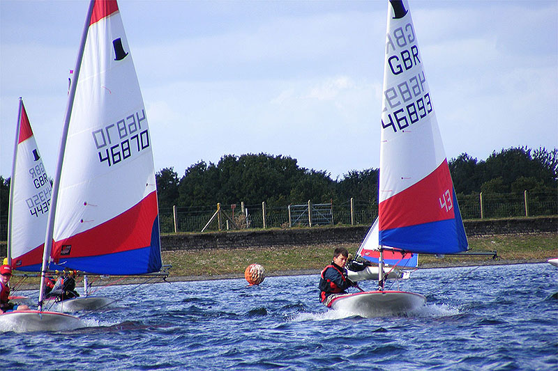 081-topper-open-island-barn-reservoir-sailing-club_(c)Nick_Marley