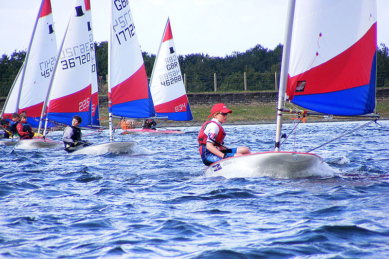 082-topper-open-island-barn-reservoir-sailing-club_(c)Nick_Marley