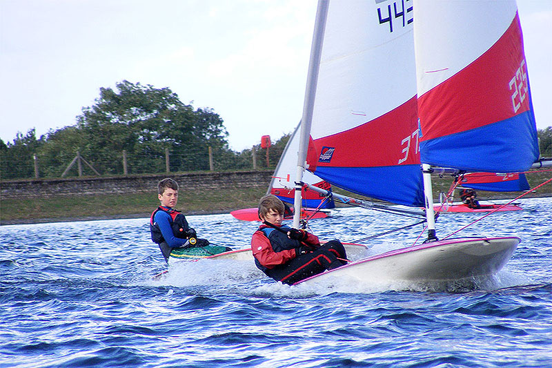 083-topper-open-island-barn-reservoir-sailing-club_(c)Nick_Marley