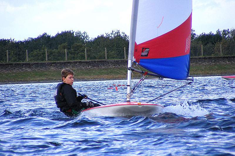 084-topper-open-island-barn-reservoir-sailing-club_(c)Nick_Marley