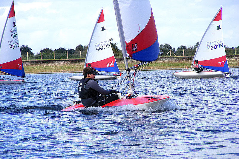 087-topper-open-island-barn-reservoir-sailing-club_(c)Nick_Marley