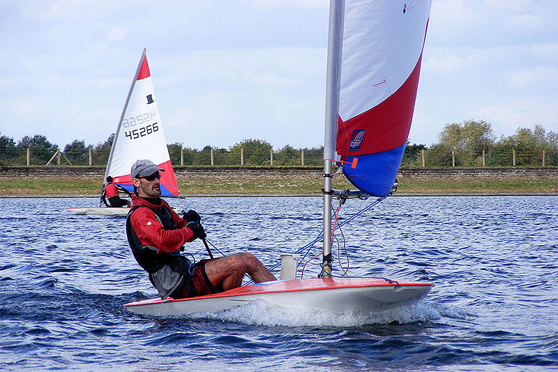 088-topper-open-island-barn-reservoir-sailing-club_(c)Nick_Marley