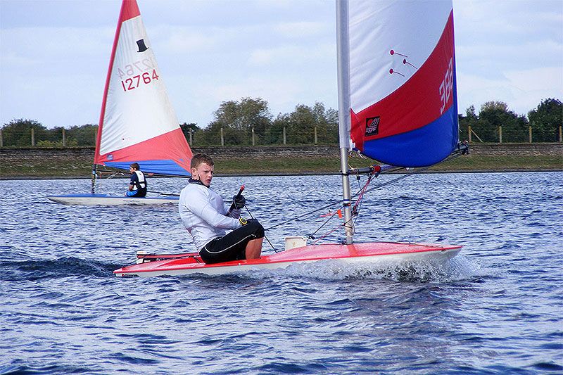 089-topper-open-island-barn-reservoir-sailing-club_(c)Nick_Marley