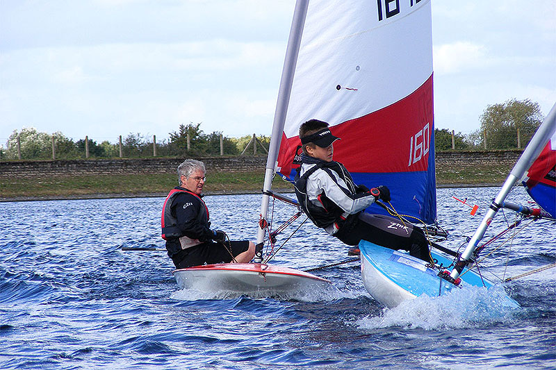 091-topper-open-island-barn-reservoir-sailing-club_(c)Nick_Marley